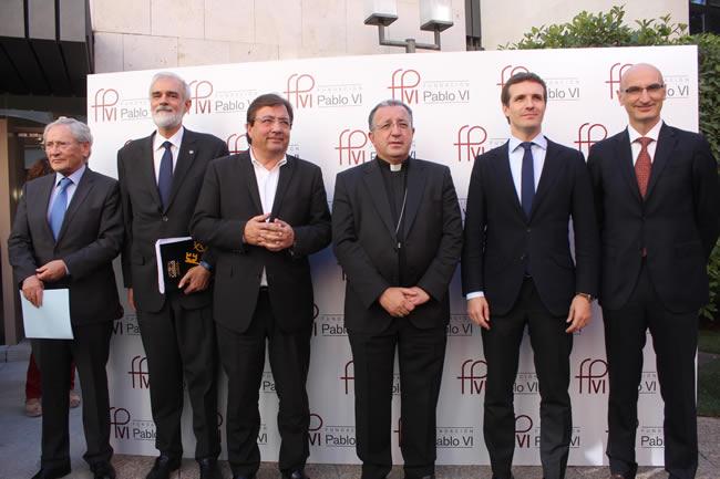 FernandoOnega