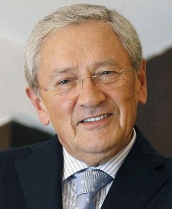 Fernando Onega López