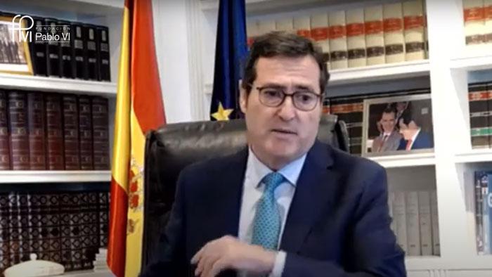 AntonioGaramendi